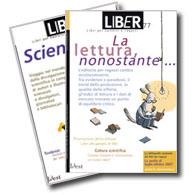 4d4f4610d028af http://www.liberweb.it :: Il mondo dell'editoria per bambini e ...