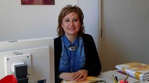 Foto del relatore