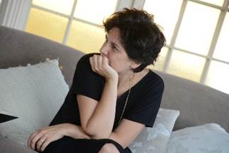 Francesca Romana Grasso.jpg
