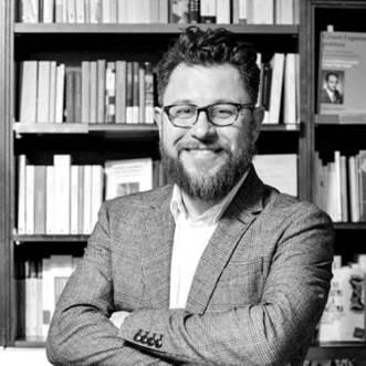 Roberto Parmeggiani.jfif