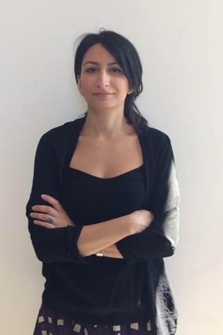 Maria Pia Rizzi.JPG