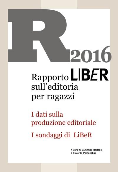 copertina_rapp_liber_2016_400