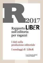 rapporto_2017_182