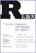 Copertina Rapporto LiBeR