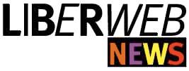 logo-Liberweb-News