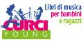 Banner Curci