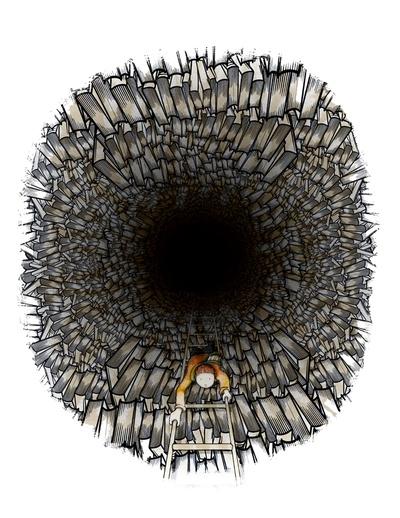 booktunnel_400_01