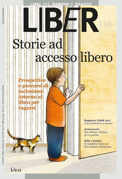Liber 116